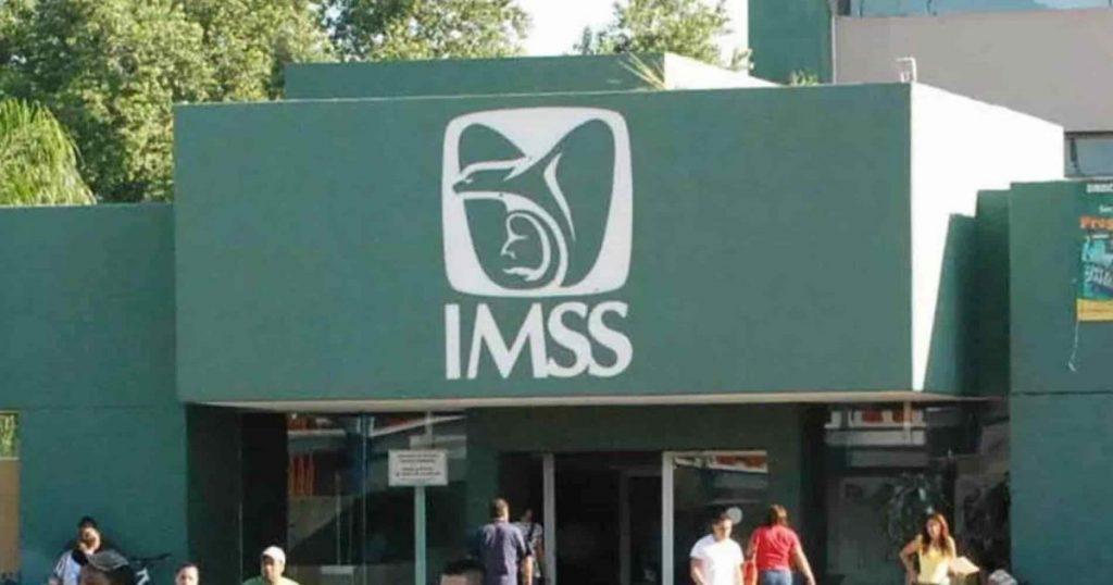 Principios constitucionales del Código de Ética del IMSS