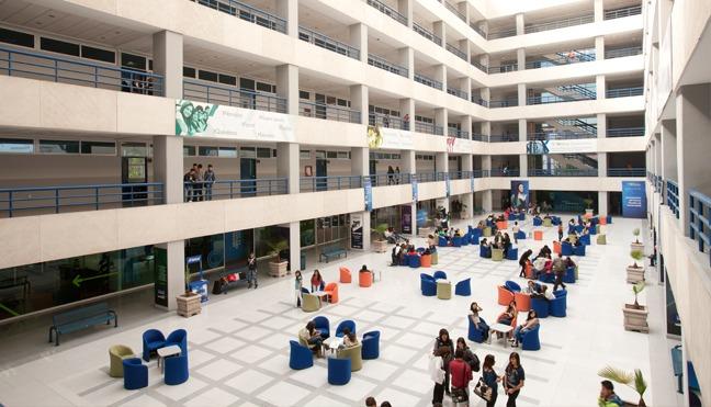 Los 10 principios éticos de la Universidad Tecmilenio