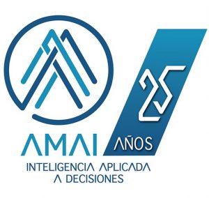 Objetivos de la AMAI