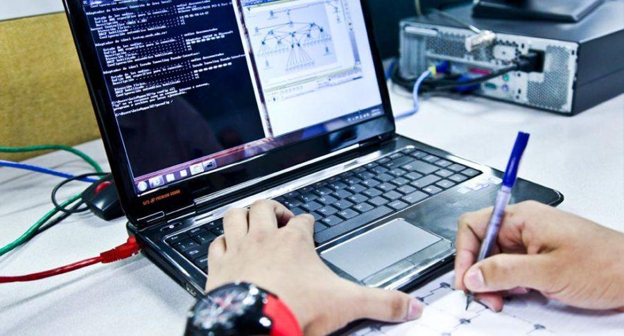 Principios del Código de Ética del Ingeniero de Sistemas