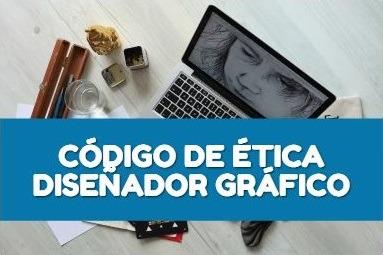 Código de Ética del Diseñador Gráfico