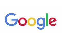codigo de etica de la empresa google