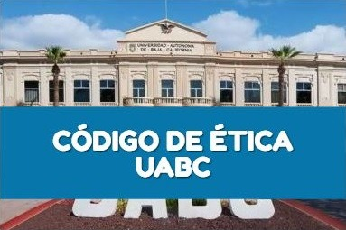 Código de Ética UABC