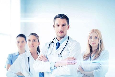 Código de Ética de un Médico