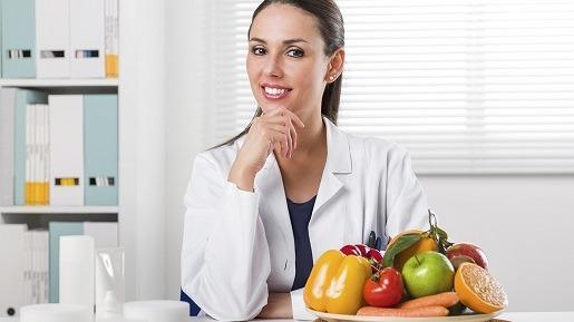 Código de Ética del nutriólogo