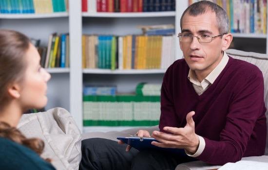 Código Ético del Psicólogo Mexicano