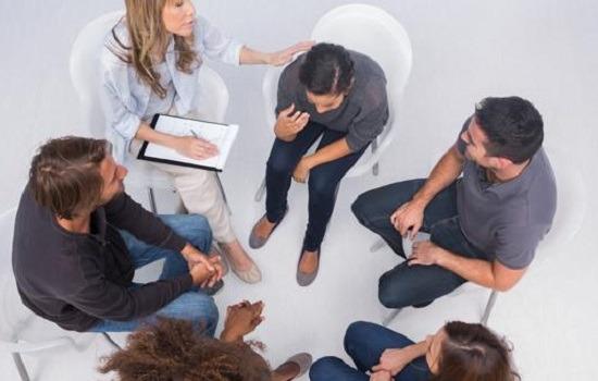 Nuevo Código Ético del Psicólogo resumido por Capítulos