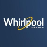 Código de ética Whirlpool