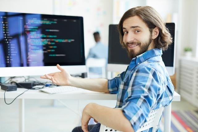etica profesional ingeniero en sistemas