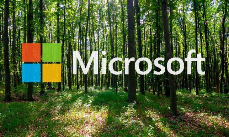 Código de ética de Microsoft