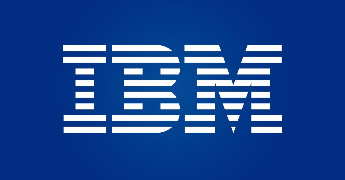 Código de conducta de IBM