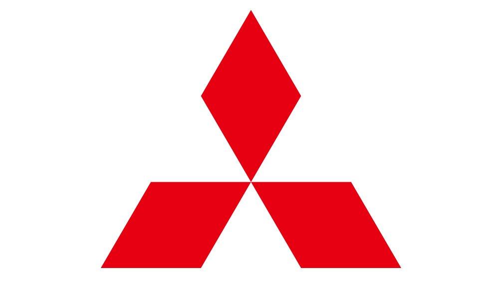 Código de ética Mitsubishi