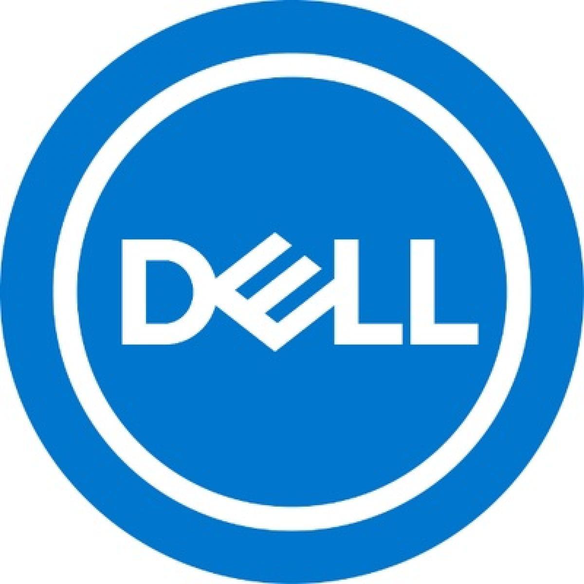 Código de ética Dell