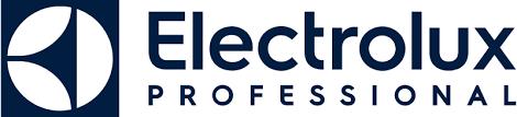 Código de ética Electrolux