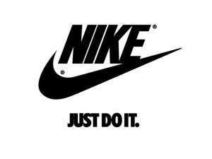 Código de ética de la Empresa Nike