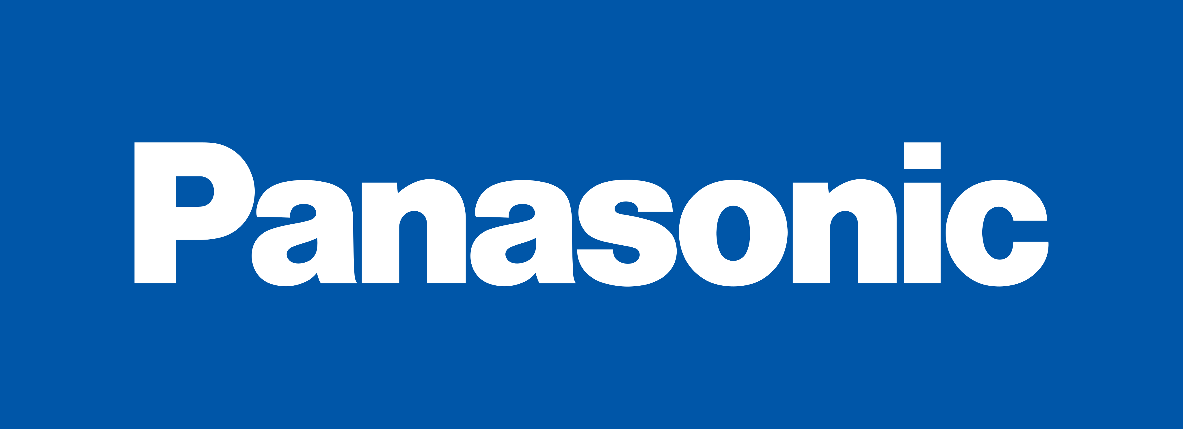 Código de ética Panasonic