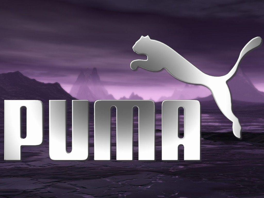 Código de Ética de la Empresa Puma