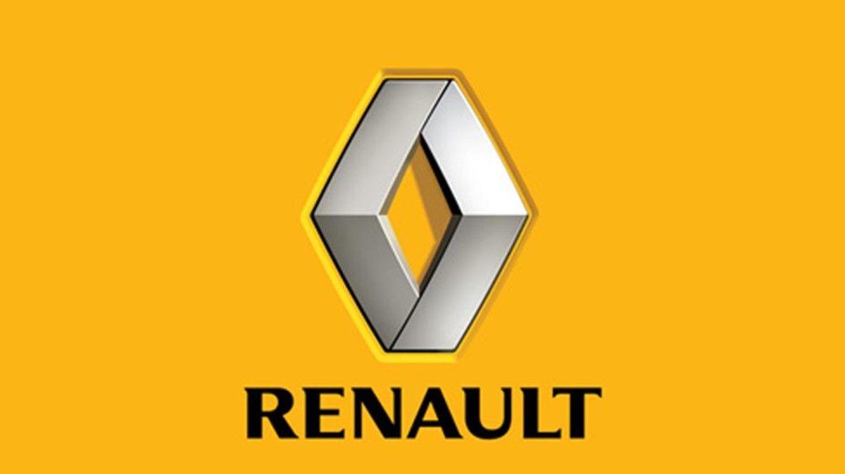 Código de ética Renault