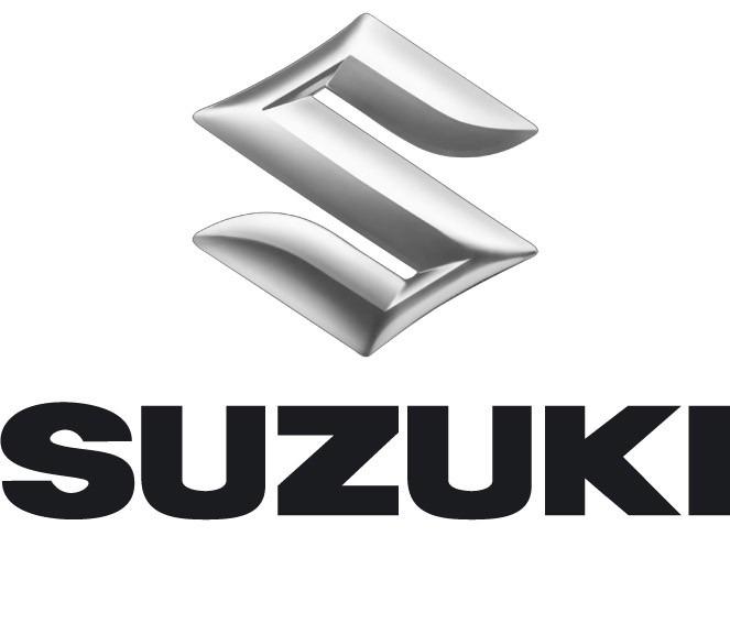 Código de ética Suzuki