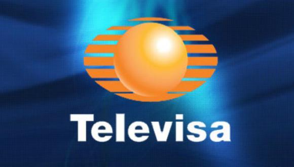 Código de ética de televisa