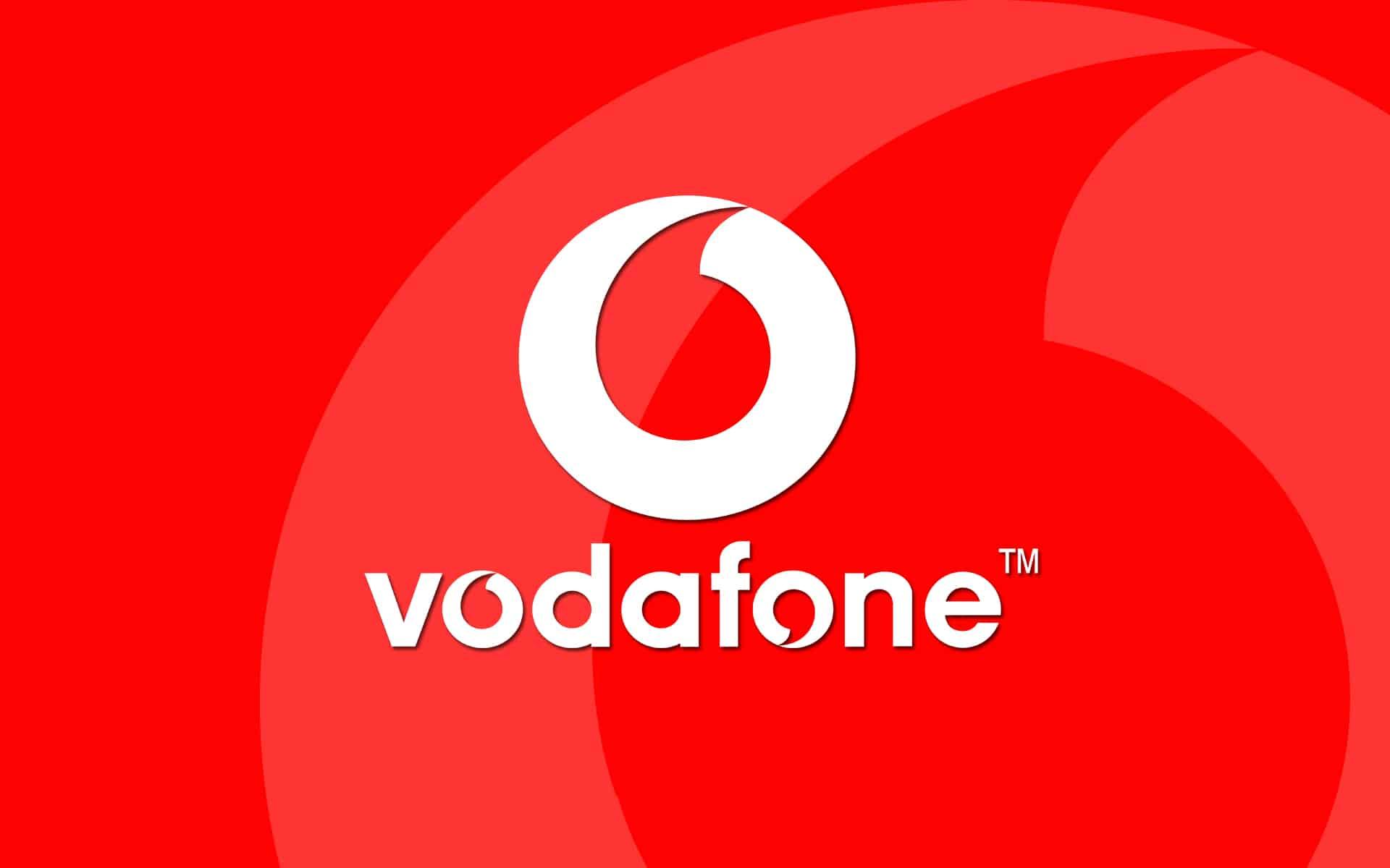 Código de conducta Vodafone
