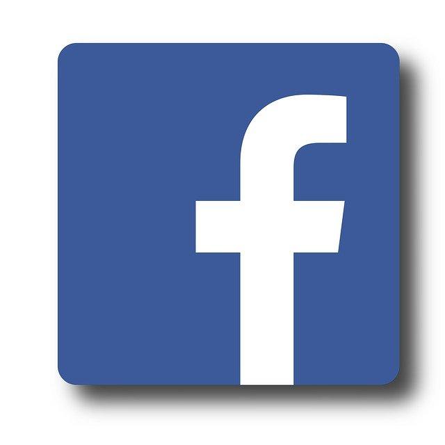Código de conducta Facebook